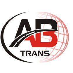 AB-TRANS, ЕВАКУАТОР