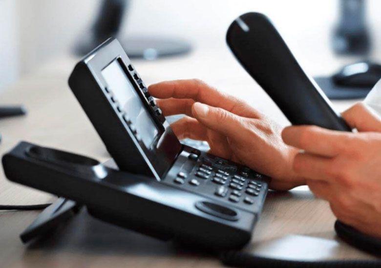 Встановлення телефонії для офісів по всій Україні