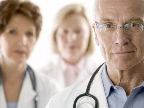 Венеролог, консультації венеролога