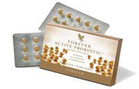 Форевер Актив Пробіотик (6 штамів корисних живих бактерій)