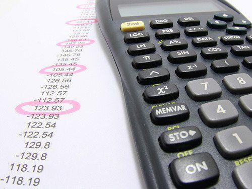 Ведення бухгалтерського та податкового обліку