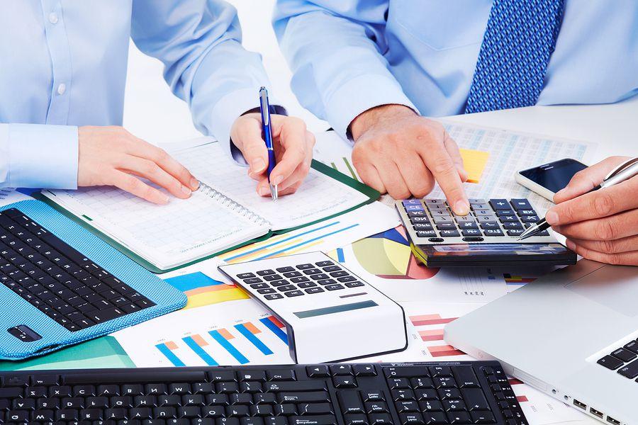Податкове планування та консалтинг